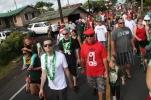 2013 Pahoa Parade 208