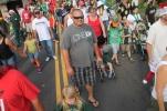 2013 Pahoa Parade 209