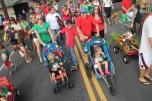 2013 Pahoa Parade 214