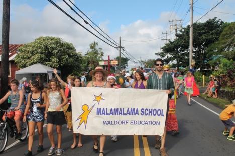 2013 Pahoa Parade 215