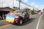 2013 Pahoa Parade 218