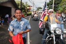 2013 Pahoa Parade 223
