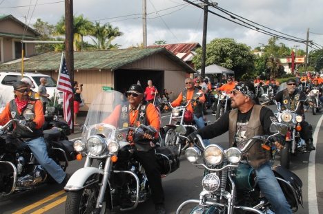 2013 Pahoa Parade 224