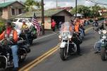 2013 Pahoa Parade 225