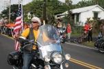 2013 Pahoa Parade 226
