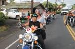 2013 Pahoa Parade 228