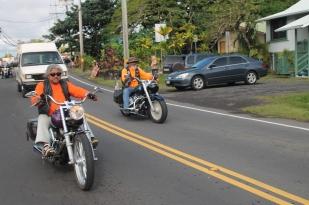 2013 Pahoa Parade 230