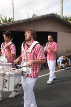 2013 Pahoa Parade 236