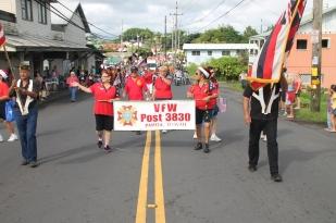 2013 Pahoa Parade 244