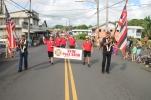 2013 Pahoa Parade 245