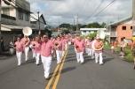 2013 Pahoa Parade 251