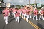 2013 Pahoa Parade 252