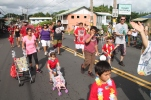 2013 Pahoa Parade 258
