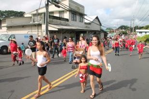 2013 Pahoa Parade 262