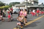 2013 Pahoa Parade 263