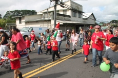 2013 Pahoa Parade 266