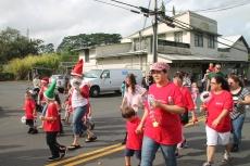 2013 Pahoa Parade 267