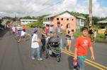 2013 Pahoa Parade 270