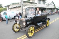 2013 Pahoa Parade 277