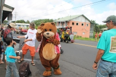 2013 Pahoa Parade 278