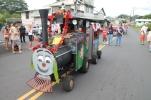 2013 Pahoa Parade 281