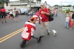 2013 Pahoa Parade 283