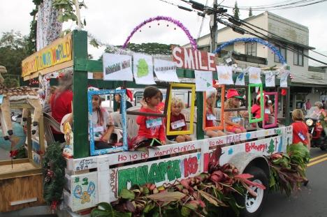 2013 Pahoa Parade 286