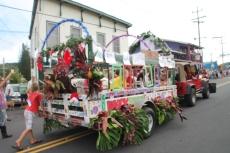 2013 Pahoa Parade 288