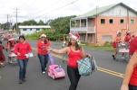 2013 Pahoa Parade 292