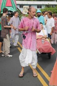 2013 Pahoa Parade 299
