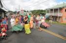 2013 Pahoa Parade 300