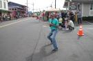 2013 Pahoa Parade 301