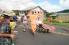 2013 Pahoa Parade 302