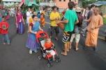 2013 Pahoa Parade 304