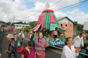 2013 Pahoa Parade 306
