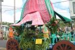 2013 Pahoa Parade 309