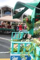 2013 Pahoa Parade 313