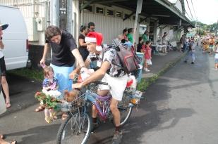 2013 Pahoa Parade 317