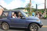 2013 Pahoa Parade 318