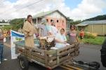 2013 Pahoa Parade 319