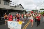 2013 Pahoa Parade 321