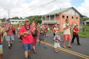 2013 Pahoa Parade 322