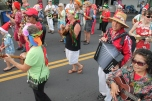 2013 Pahoa Parade 327