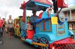 2013 Pahoa Parade 329