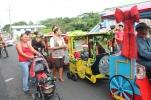 2013 Pahoa Parade 330