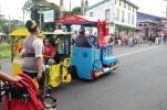2013 Pahoa Parade 331