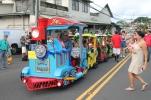 2013 Pahoa Parade 332