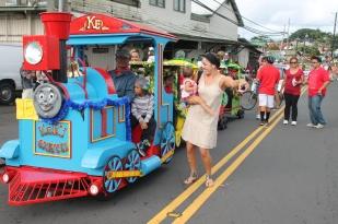 2013 Pahoa Parade 333