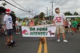 2013 Pahoa Parade 335