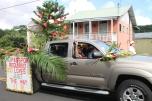 2013 Pahoa Parade 340